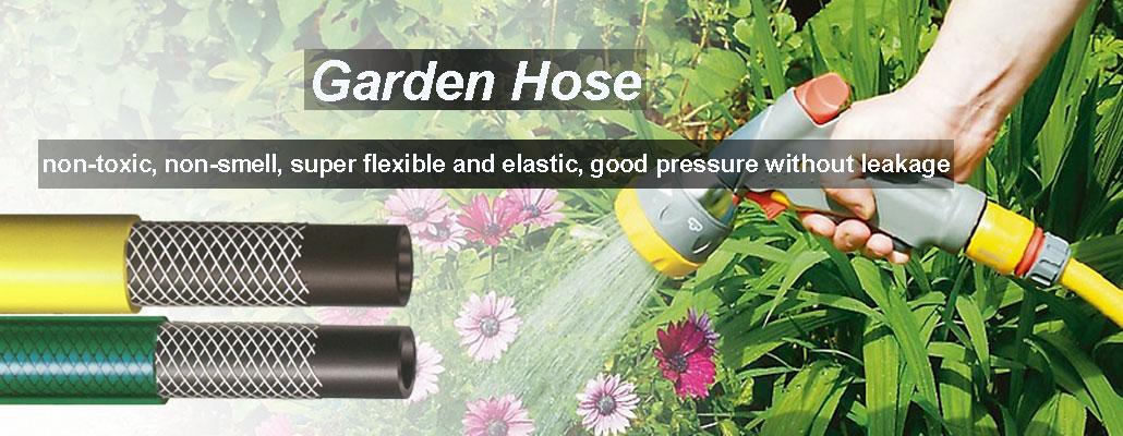 banner-garden hose