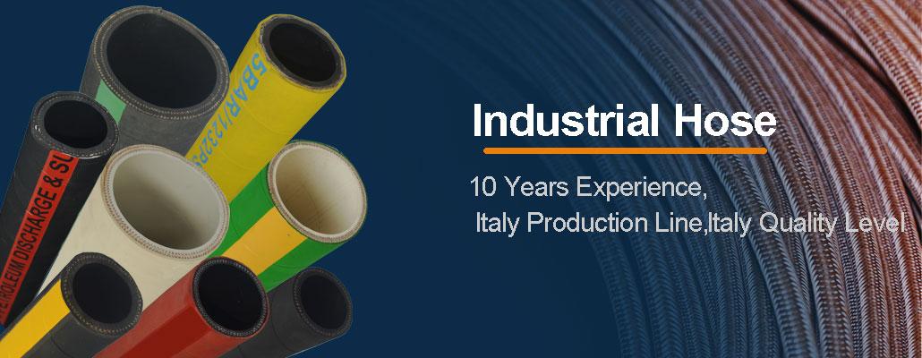 banner-industrial-hose